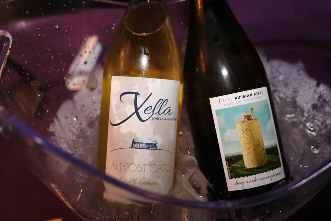 Xella Winery